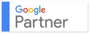 NirocoM Google Partner tag