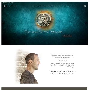jerusalem-watch